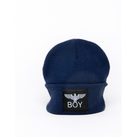 BOY LONDON - Cappello Più Colori - seven17teen cd3ef11c0ae5
