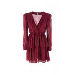 LUMINA - Dress Star