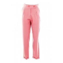 LUMINA - Pantalone Lucrezia