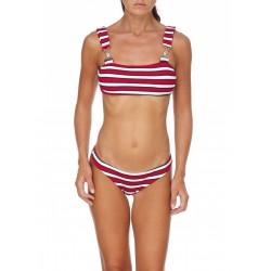 ME FUI - Bikini Fascia Fissi Activism