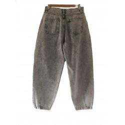 SHOP ART - Jeans Donna
