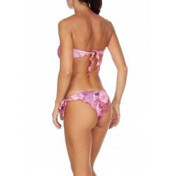 ME FUI - Bikini Fascia Frou Frou Minerals