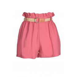 LUMINA- Shorts Capri