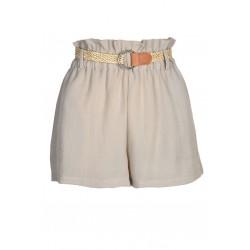 LUMINA - Shorts Capri