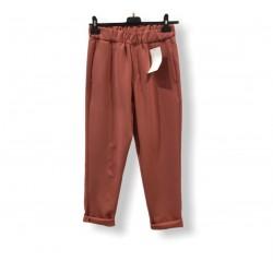 SEVEN17TEEN - Pantalone Lucrezia