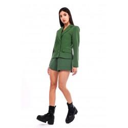 LUMINA - Shorts