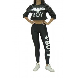 BOY LONDON - Leggins Boy